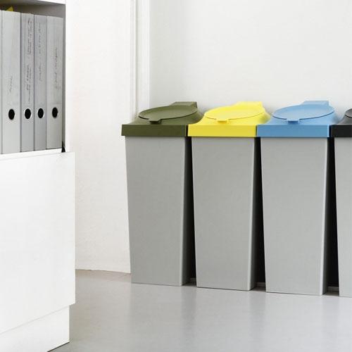 Trend Design M bel von Originalmarken wie Vitra Hay Kartell u Normann Copenhagen online im Wohndesign Shop kaufen Skonto bei Vorkasse Bestpreisgarantie