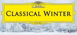 도이치 그라모폰 - 1898년 설립된 클래식 음악 레이블