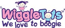 Children's and toddler dance classes sheffield