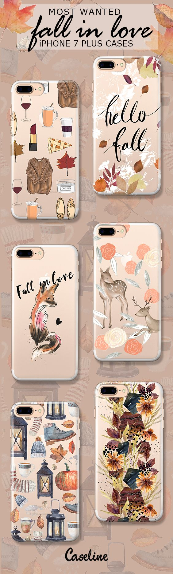 New collection is avaible now ! fall in love  #case #phone #fall #autumn #fallinlove