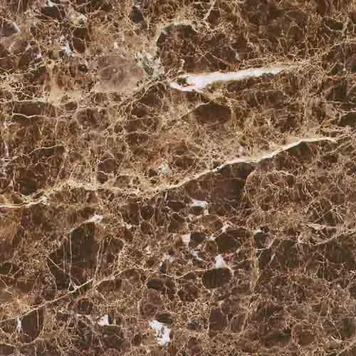 Dark Emperador Marble Texture Pinterest Colors The