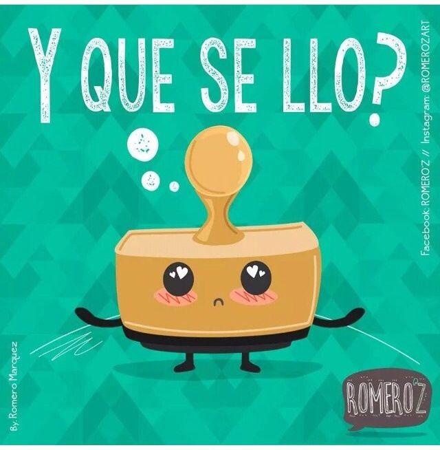 Qué se yo? - Happy drawings :) #compartirvideos #imagenesdivertidas