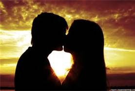 romantic pictures - Bing Images