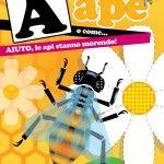 Apicoltura: le api stanno morendo