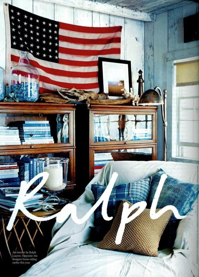 230 best Ralph Lauren images on Pinterest Coffee store, Elegance - art deco mobel ralph lauren home