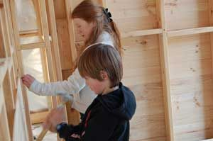 News and Events | Peregrine School