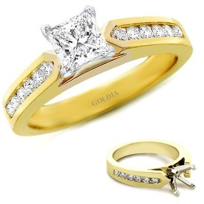 9 best Joyera images on Pinterest Gold chains Jewelry and Cartier