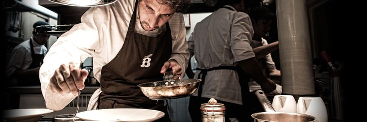 Belcanto, is the portuguese chef José Avillez restaurant distinguished with a Michelin star in less than a year after opening. It offers a new Portuguese cuisine in the sophisticated and romantic streets of the old Chiado, in Lisbon.