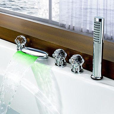 Die besten 25+ Wasserhahn ventil Ideen auf Pinterest - moderne wasserhahn design ideen