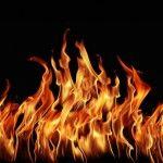Soulager les brûlures
