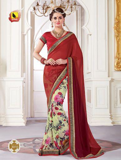 Pakistani Designer Dress Bollywood Saree Indian Sari Wedding Ethnic Partywear  #KriyaCreation #SariSaree