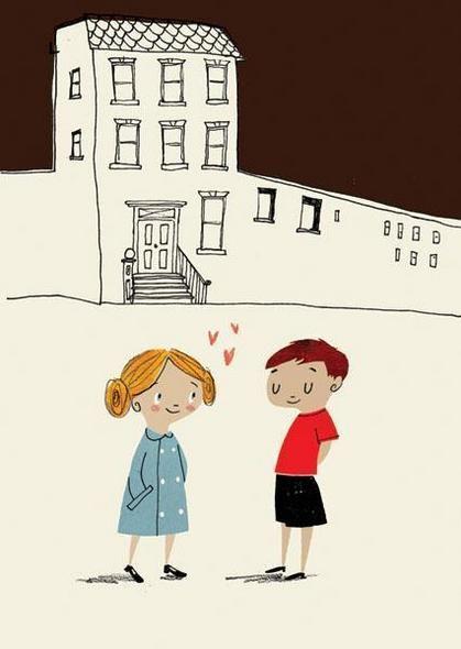 Nicola Slater - professional children's illustrator, view portfolio
