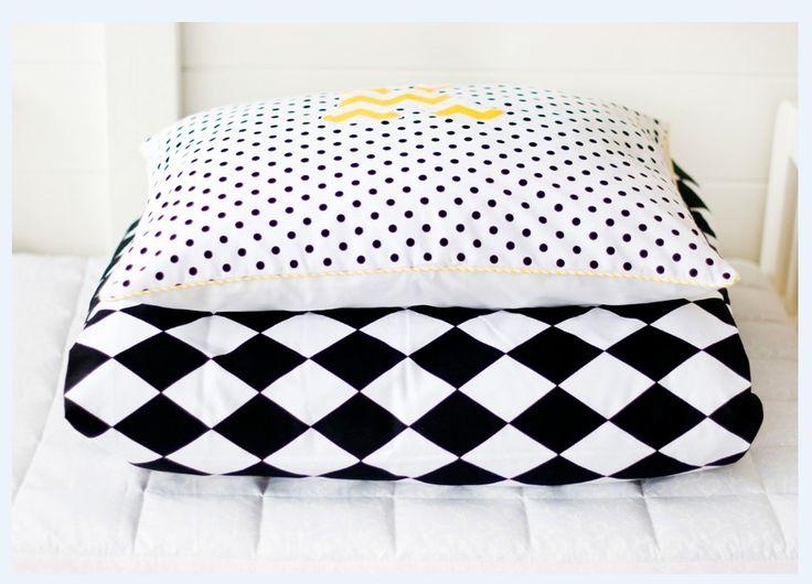 fabryka poduszek