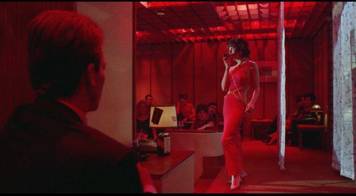 Svegliati e uccidi (Carlo Lizzani, 1966)