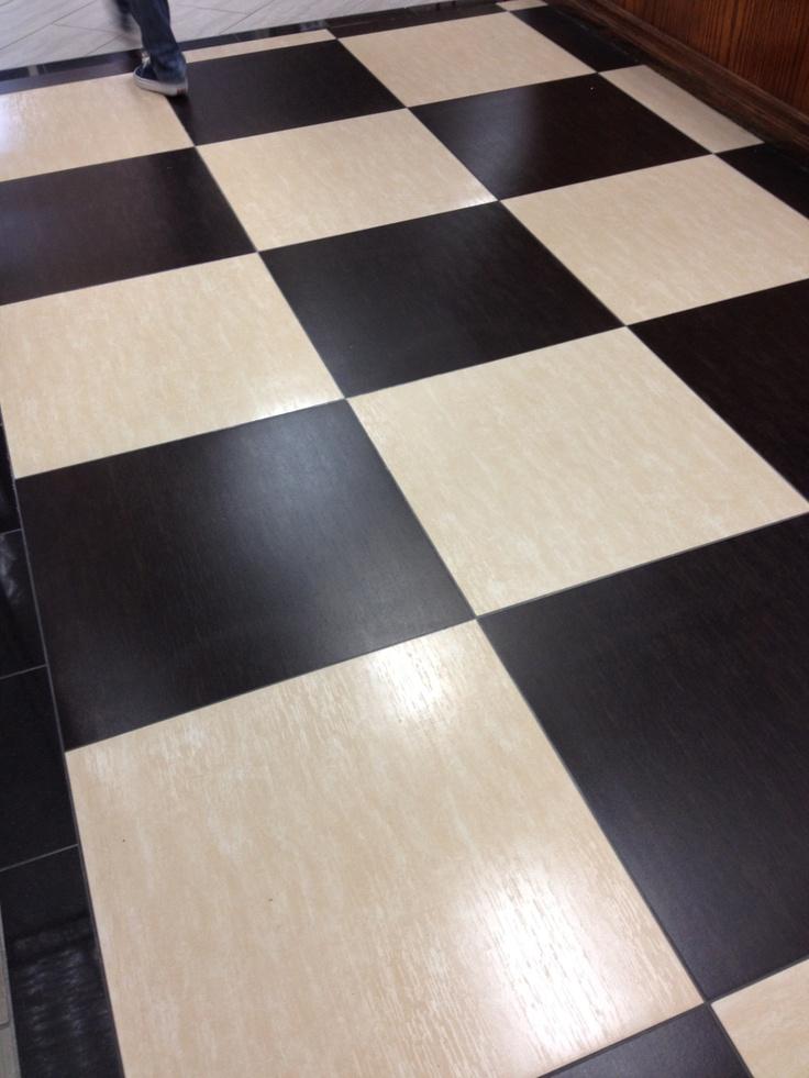 1050 Best Bedrosian Tile Images On Pinterest Bathroom