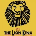 LION KING Tickets! Buy tickets to The Lion King for ANY CITY!! Click Here http://tickets.metrony.com  Theatre - Broadway Shows - Musicals - Plays