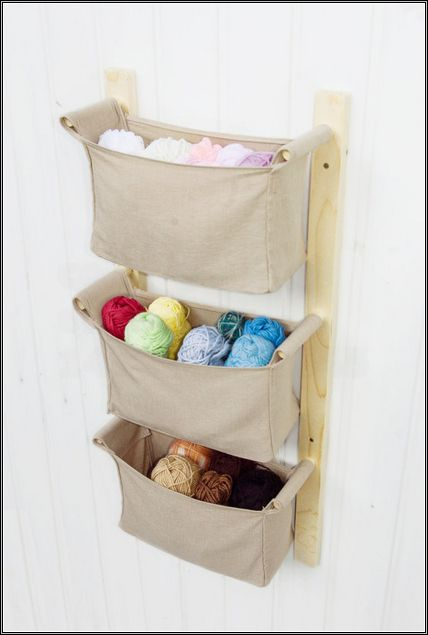 Hanging Wall Files the 25+ best wall file organizer ideas on pinterest | mail