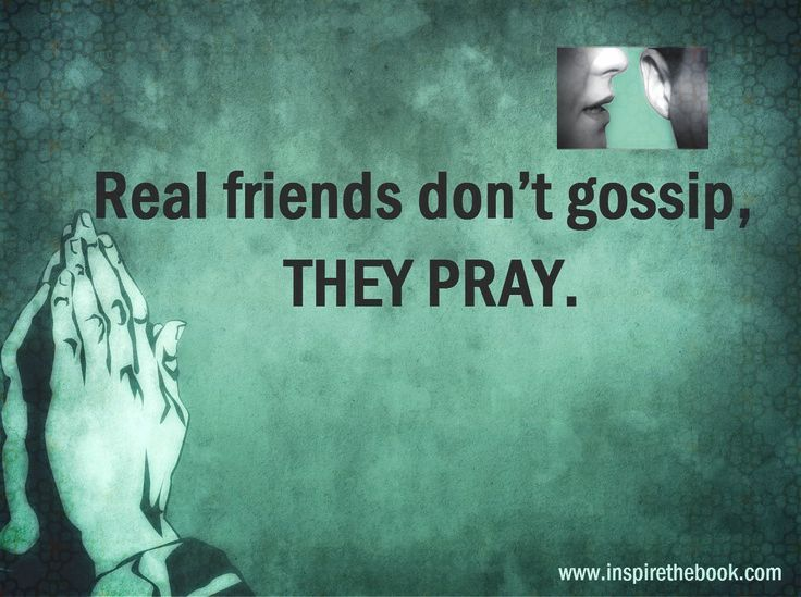 Christian Friendship Quotes. QuotesGram