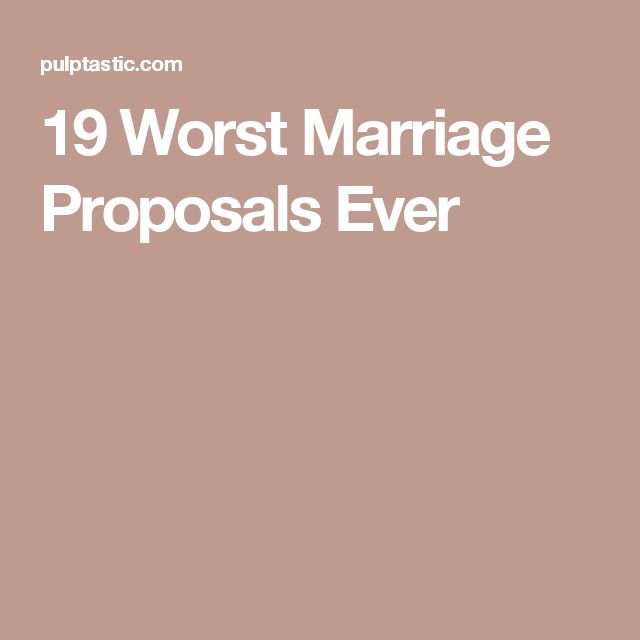 101 Best Images About Worst Of EVERYTHING !! On Pinterest