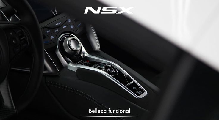 La fuerza eléctrica acelera la velocidad y tu pulso al instante. El triple motor híbrido deportivo SH-AWD te permitirá experimentar un control inigualable y un manejo estable, conectado con el camino de una manera excepcional. #ADNAcura #InspiradoEnTi #NSXenLeon