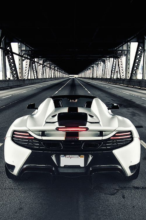 "lightexpo: "" 12C Spider by itzkirb """