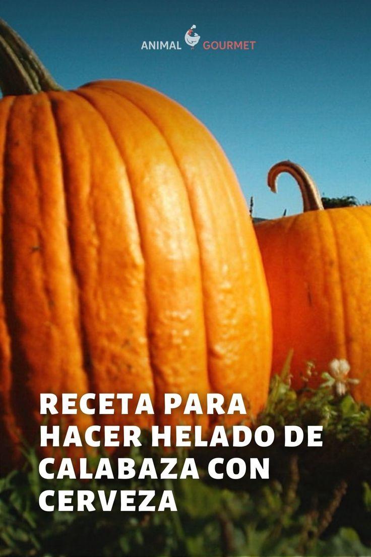 Sabemos que el Halloween, también conocido como Noche de Brujas, es una fiesta que se celebra la noche del 31 de octubre, sobre todo en países como: Canadá, Estados Unidos, Irlanda, Reino Unido, y, en menor medida, en otros lugares como España y Latinoamérica. Pumpkin, Vegetables, Food, Ireland, United Kingdom, Pumpkin Ice Cream, Popsicle Recipes, Halloween Party, October