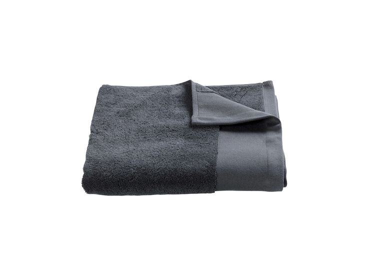 Arida bath towel