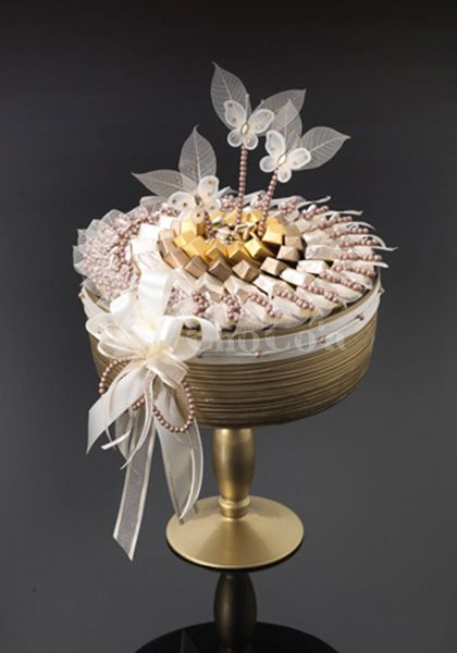 www.chocoa.ae Middle Eastern Gifts, Eid Gifts, Arab, Arabic, Celebration, Gulf, GCC, Saudi, Saudi Arabia, Kuwait, Q8, Qatar, Dubai, Abu Dhabi, United Arab Emirates, Emirates, UAE, Oman