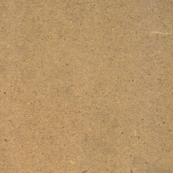 Натурални MDF, 2800 x 2100 мм, 2800  16 мм, 18 мм, 22 мм, 25 мм, 30 мм цена 100лв/лист