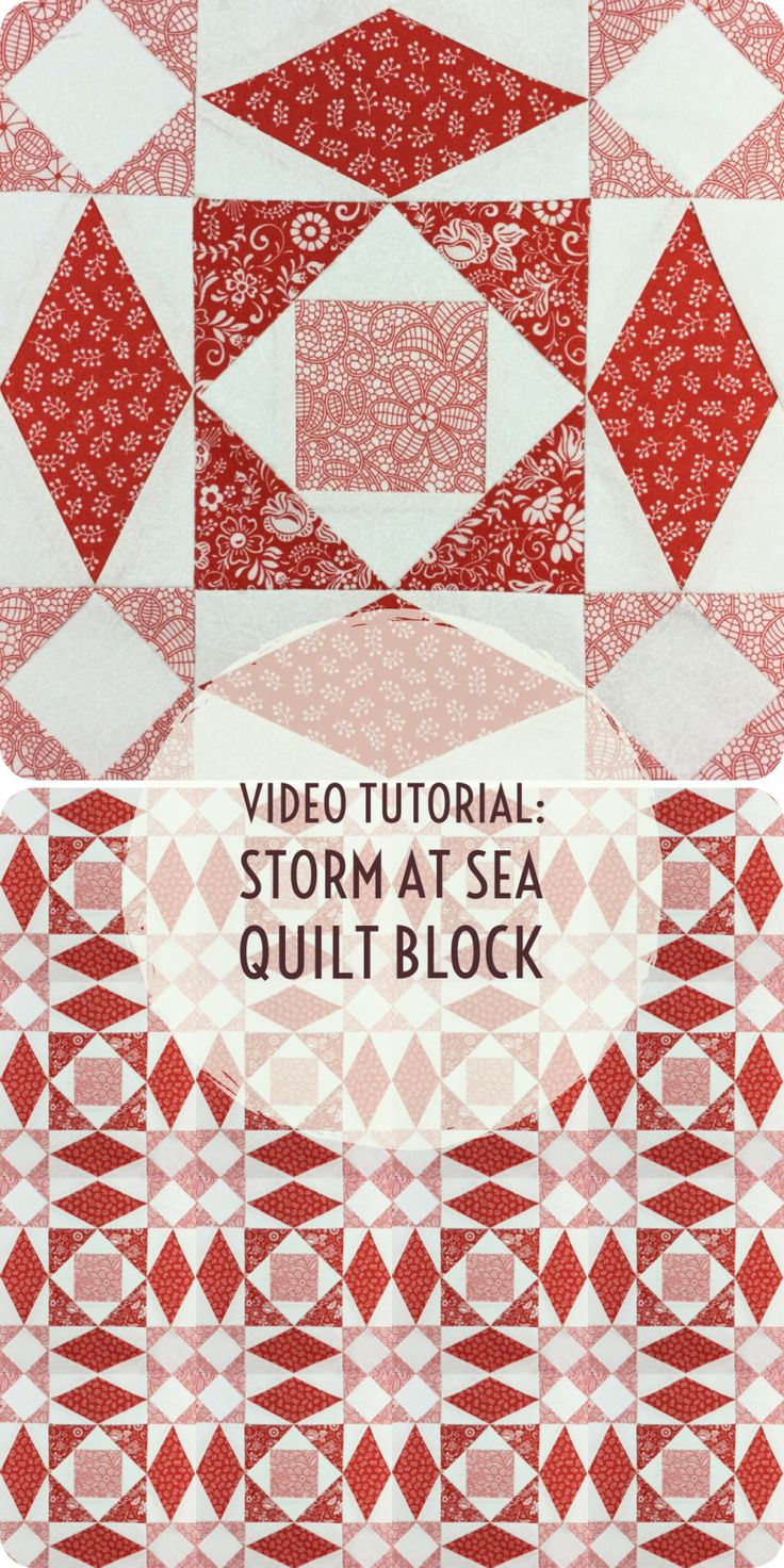 1000 images about storm at sea quilt on pinterest quilt for Storm at sea quilt template