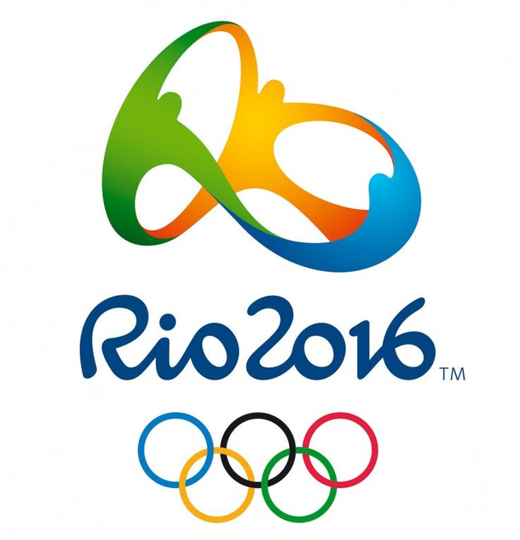 aaa logo crack 2008 olympics