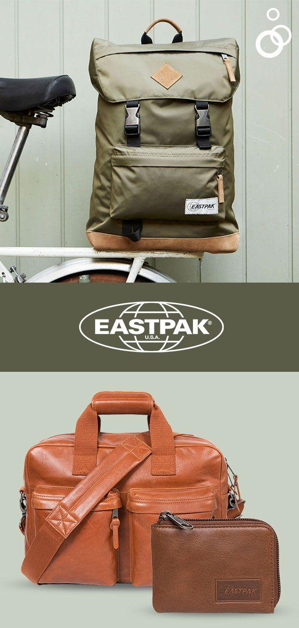 EASTPAK bis -62%*
