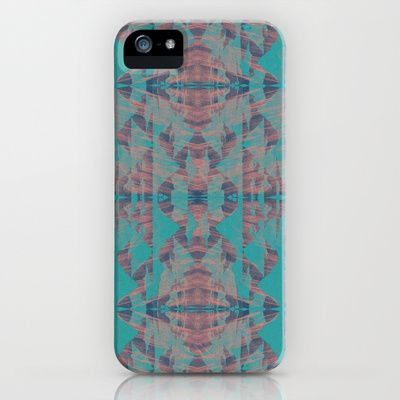 clouds iPhone & iPod Case by Mimi - $35.00