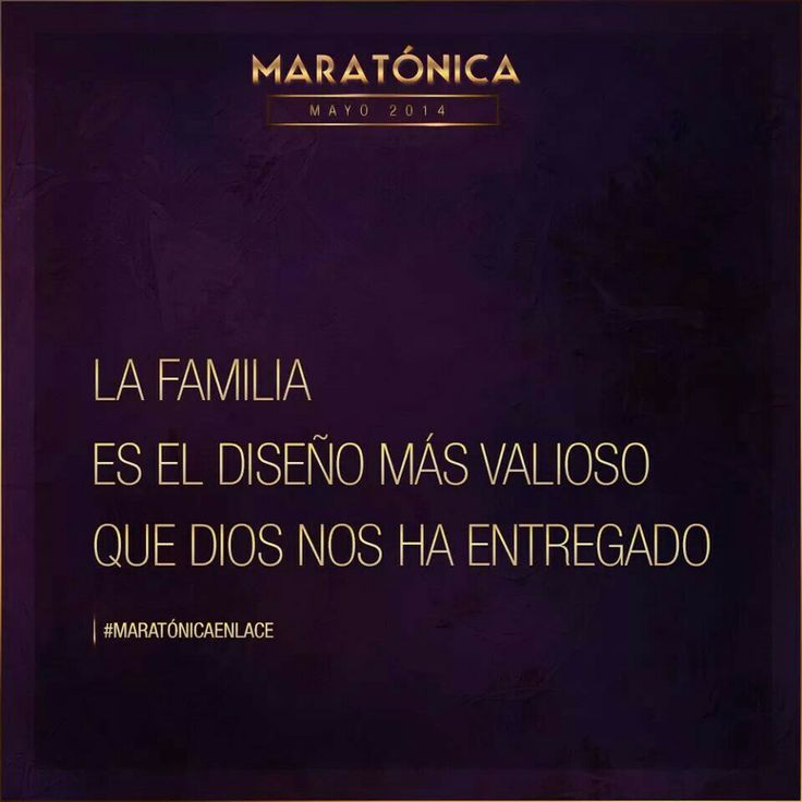 spanish christian quotes la familia familia frases pinterest