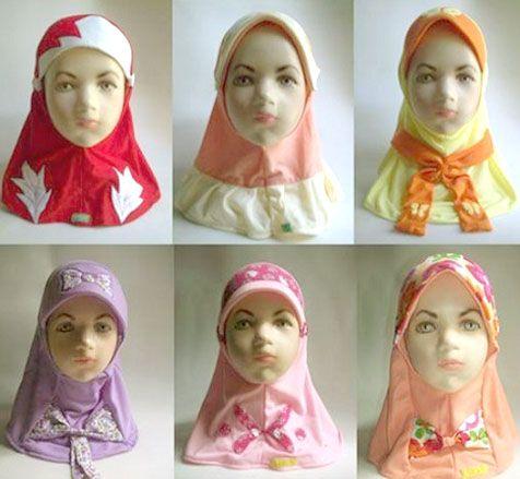 Jilbab Anak Lucu, Jilbab Anak Murah, Jilbab Anak Sekolah, Jilbab Anak Terbaru, Jilbab Anak Grosir, Jilbab Anak Kecil, Kerudung anak Lucu, Kerudung Anak Kecil, Kerudung Anak Murah, Kerudung Anak Sekolah Kami produsen jilbab anak / kerudung anak / hijab anak dengan sistem made by order. Segera hubungi: Bpk Wakhid Saputra 0877.3899.0888 (XL), PIN:5390 BD 2F, Grosir Kerudung Anak, Jilbab Sekolah, Hijab Anak