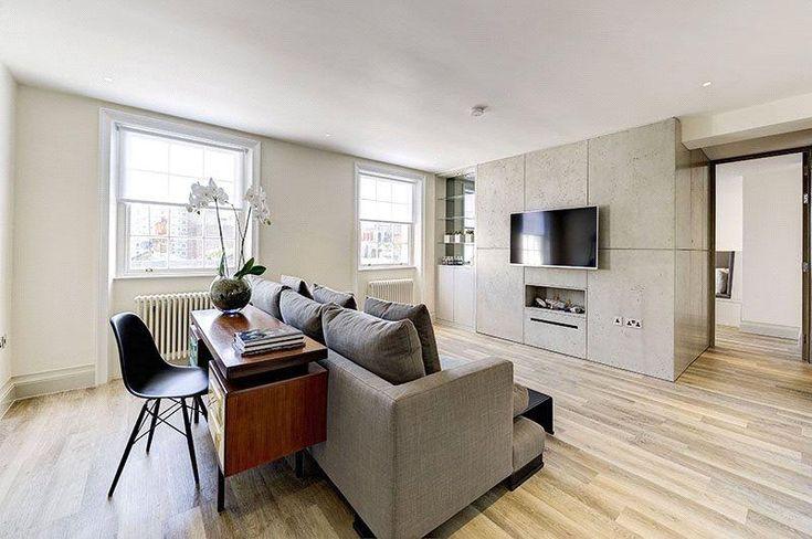 https://www.realestatexchange.co.uk/properties/comprare-casa-a-londra-chester-row-belgravia-londra-sw1w/?lang=it