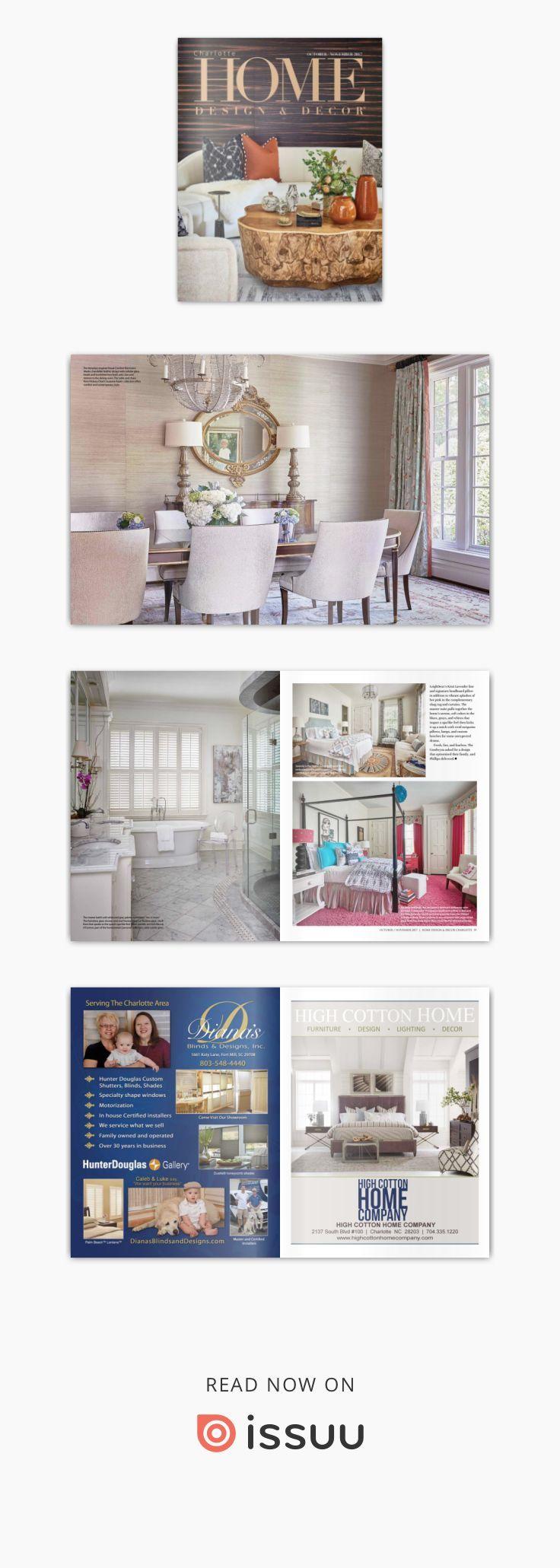 659 best Inspiring Interiors: Home Design Success images on Pinterest