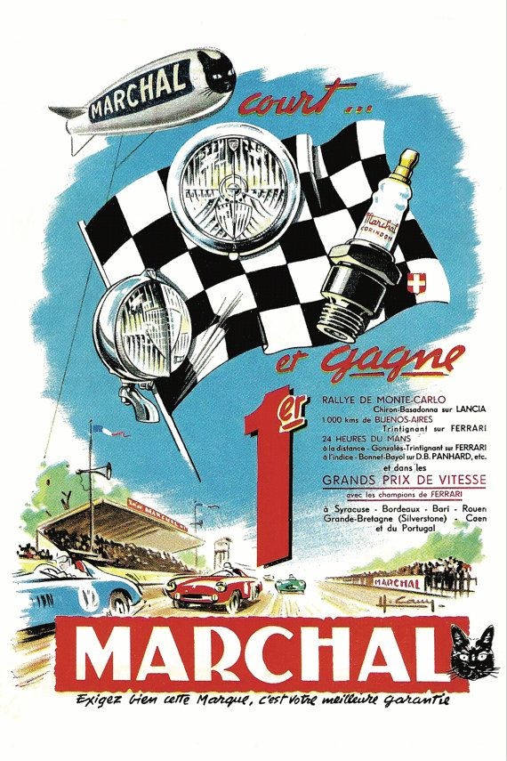 https://www.etsy.com/fr/listing/478283104/affiche-marchal-1954-garage-atelier?ref=shop_home_active_54