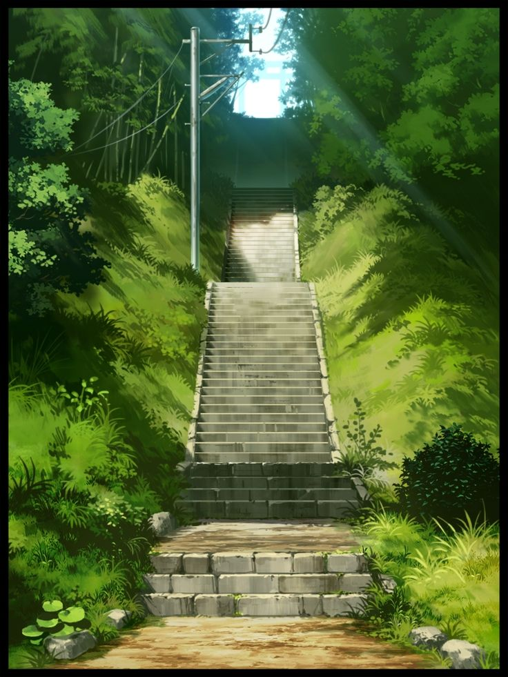 Tags: Anime, Technoheart