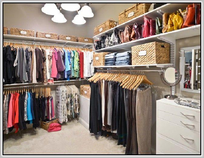 Closet Purse Organizer. Organize ...