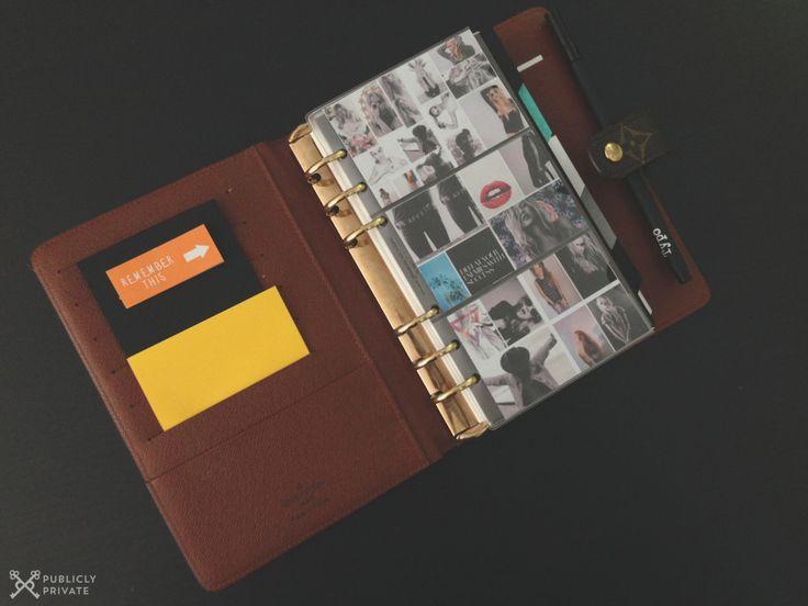 19 best Louis Vuitton Agenda images on Pinterest Life planner - agenda