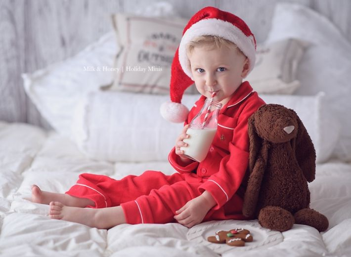 17 Best Images About Christmas Photo Amp Card Creations On