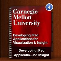 carnegie mellon university free online courses