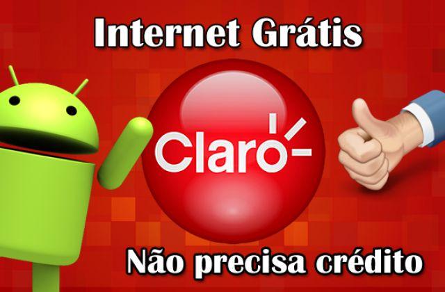 Bug Vivo Internet Ilimitada No Chip Pre Pago Apk Mod Com