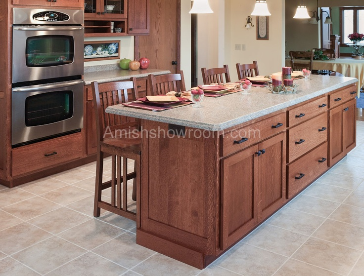 Best Of Amish Kitchen Cabinets Arthur Il