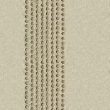 mid-century modern midcentury upholstery fabric