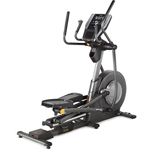 Special Offers - Epic A30E Elliptical For Sale - In stock & Free Shipping. You can save more money! Check It (January 26 2017 at 11:17AM) >> https://bestellipticalmachinereview.info/epic-a30e-elliptical-for-sale/