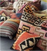 Textile Spotlight: Velvet | Centsational Girl