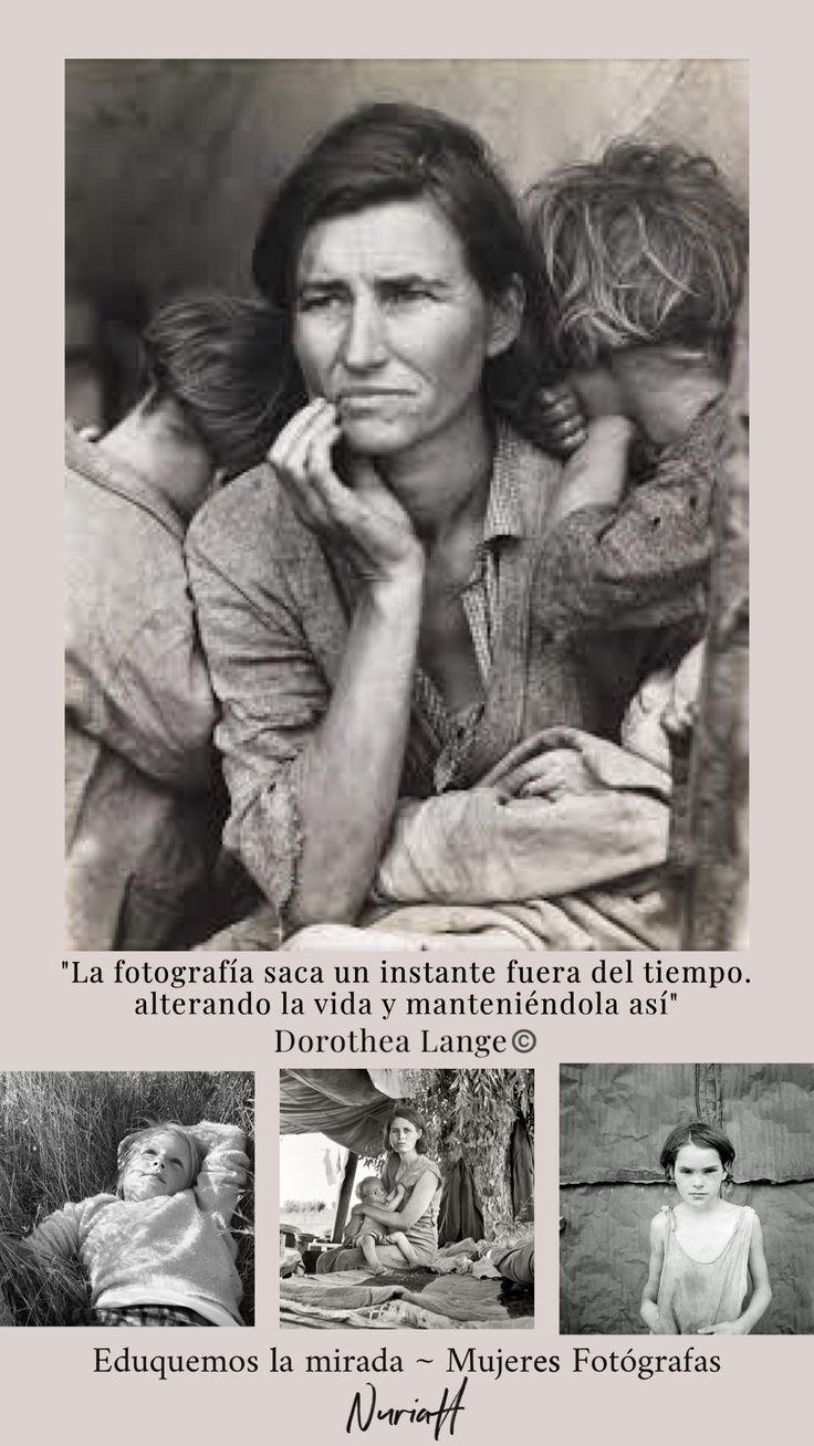 Mujeres Fotografas Frida Art, Great Photographers, Inspire Me, Couple Photos, My Love, Couples, Board, Inspiration, Life