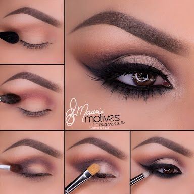 tutorial by Ely Marino using Motives Mavens Element Palette - Google+